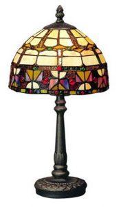 lámpara sobremesa practic llum