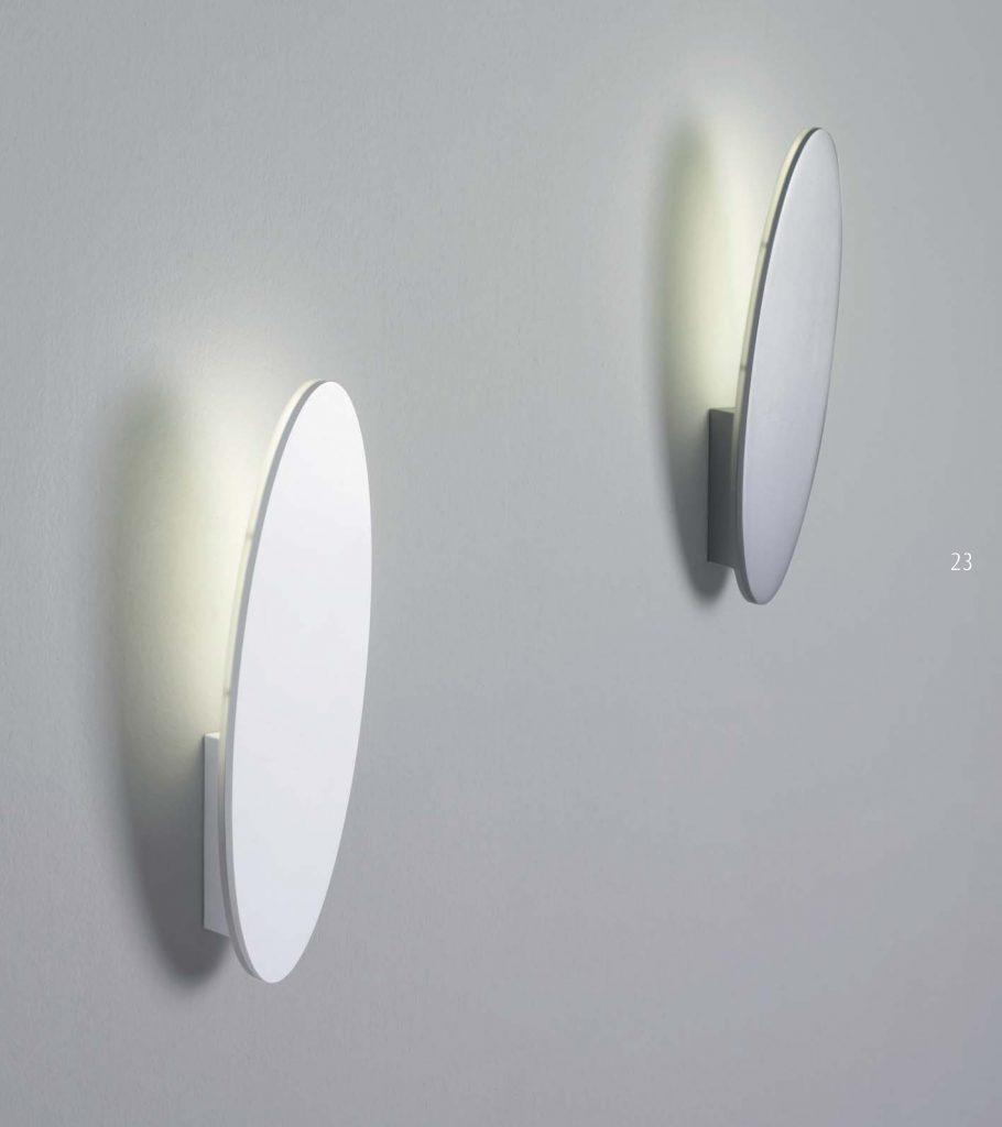apliques pared practic-llum