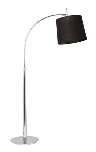 http://practic-llum.com/ac/productos/iluminacion-interior/apliques-de-pared/