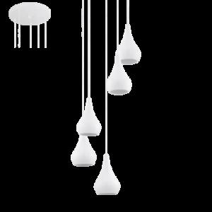 cocina practic llum