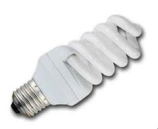 bajo consumo practic llum