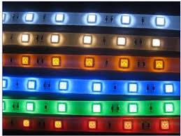 tira led practic llum
