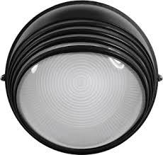 plafones exteriores practic llum
