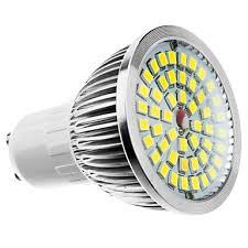 bombilla led practic llum