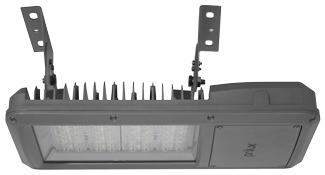 iluminacion industrial practic llum