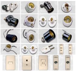 material electrico practic llum