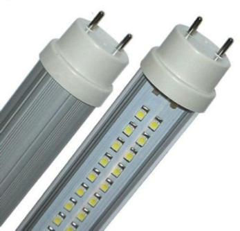fluorescente practic llum