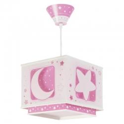 lampara infantil practic llum