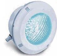 practic llum piscinas