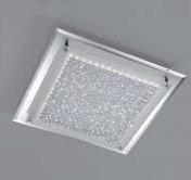 plafo interior practic llum