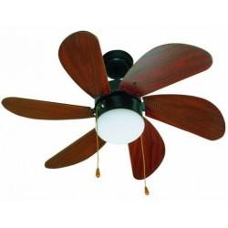 ventiladores practic llum