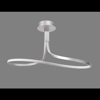lámparas de comedor - Practic-llum.com