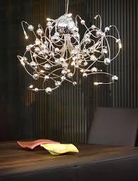 lámpara de comedor practic llum